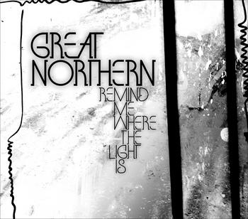 great-northern-remind-me-where-the-light-is