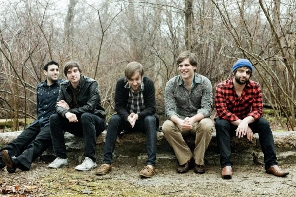 WE THE THEY FULL BAND PHOTO
