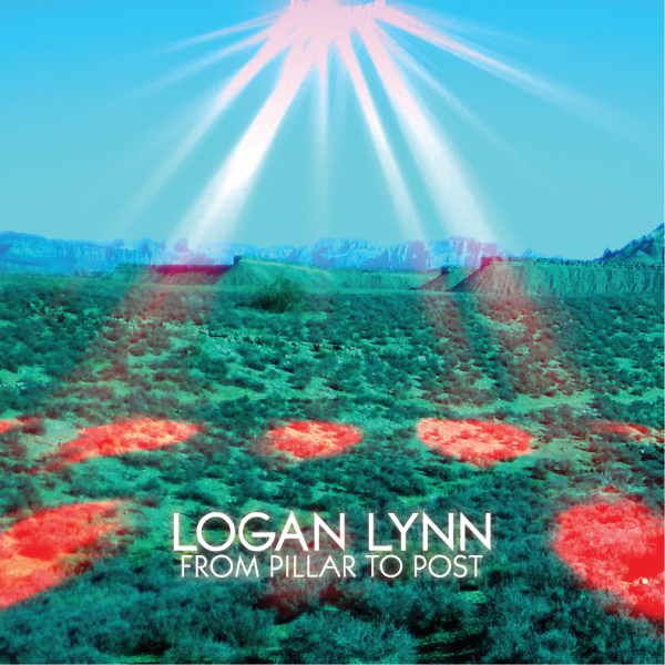 logan-lynn-from-pillar-to-post-album-cover