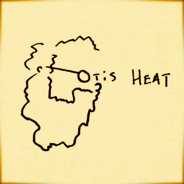 Otis Heat Logo_2