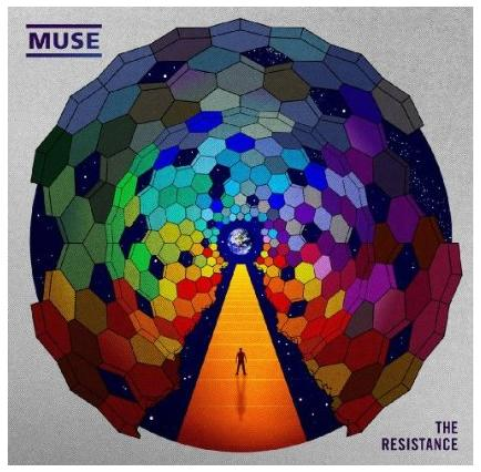 muse-the-resistance-album-artwork
