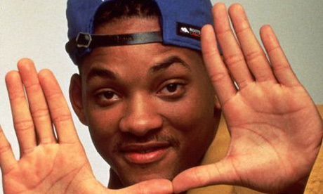 DOWNLOAD The Fresh Prince Of Bel Air MP4 MP3