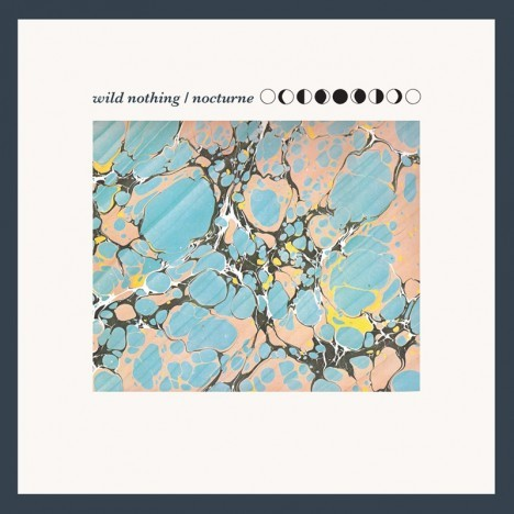 wild_nothing_nocturne_album_art_468x468_large