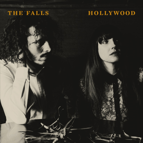 the falls hollywood