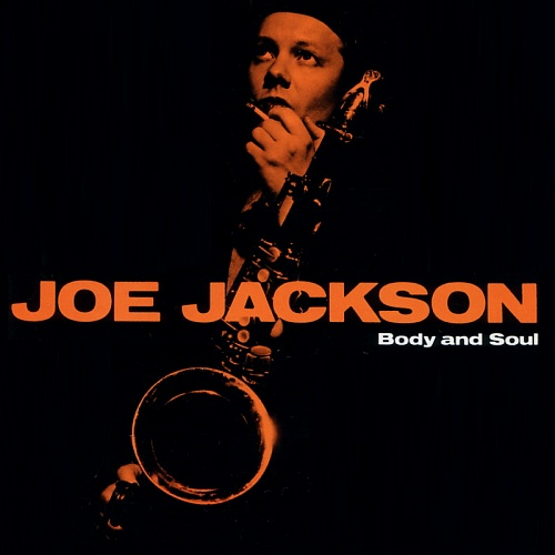Joe_Jackson_-_Body_And_Soul